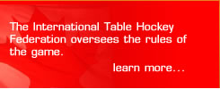 View the game rules of table hockey
